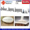 Chaîne de fabrication de riz de machine artificielle d'extrudeuse