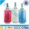 Wine (TC-JT012)のためのゲルBeads Bottle Cooler