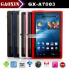 PC do OEM Brand 7 Inch Dual Core 3G Android Tablet