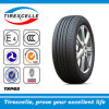 225/65r17 Hohes-Performance Passenger Car Tire, Passenger Car Tyre