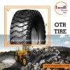 China New Radial u. Bias OTR Tyres für Loaders