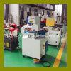 Poinçonneuse de la vente 2015 de profil en aluminium chaud de la CE, presse à mouler de profil en aluminium, machine de guichet en aluminium