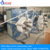 SWC Single Wall Corrugated Hose 또는 Tube Extruder Machine
