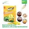 Edulcorante natural com caloria zero