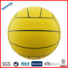 Size e Weight ufficiali Water Polo Ball