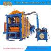 Voll automatische hydraulische maschinelle Herstellung-Zeile des Block-Qt4-15