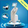 Het Lichaam Liposonic die en Liposuction van Hifu de Machine van het Vermageringsdieet vormt