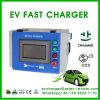 E-Golf bewegliche schnelle CCS Standardaufladeeinheit der stufen-3 EV