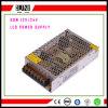 60W 24V LED Fahrer, AC/DC Adapter-Stromversorgung, konstante Witching Stromversorgung der Spannungs-24V für LED-Zeichenkette-Licht mit Cer