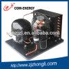 Luft Condenser Unit mit CER Certification