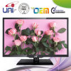 2015 Uni High Image Quality Low Consumption 21.5''e-LED TV