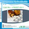 Hidrocloro de Revaprazan/HCl de Revaprazan (CAS: 178307-42-1)