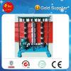 Buigende Machine van de Staalplaat van de uitvoer de Standaard