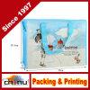 Sacco non tessuto dell'imballaggio di acquisto di promozione (920061)