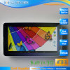 7 Inch Mtk8312 Dual Core 3G Tablet 7 Inch (M71B-3G)
