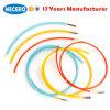 2 câble d'intérieur de fibre des faisceaux GJFJV