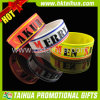Banda de Silicone de Fundraising de Venda com Multi-Color (TH-band044)