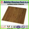Profil de Panel&PVC de trappe de &PVC de panneau de PVC de Wooodgrain de fabrication