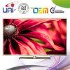 Slimme LEIDENE van het Scherm TFT van Uni Reusachtige TV