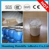 Pegamento adhesivo blanco a base de agua de la alta calidad para el PVC con la tarjeta de yeso
