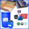 Latex adhésif complexe à base d'eau pour aluminisation, animal domestique, OPP et laser (SH-F09)