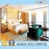 Сюита спальни стандартной гостиницы Kingsize