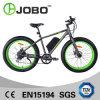 26 ' 350W 모터를 가진 전기 뚱뚱한 타이어 자전거