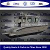 AluminiumBoat von Alc750/900/1050 für Fishing&Sport