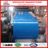 G550 Ral9003 Color Paint PPGI Galvanized Steel Coil