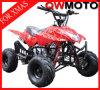 110CC ATV /Quad para la araña /Gift de Navidad /Red para los cabritos