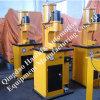 고품질 Qy-6 모형 브레이크 슈 리베트 기계