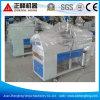 Il taglio materiale del PVC di qualità ha veduto Sjv-45