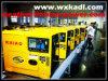 5kw Silent Generator met Digital Panel