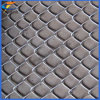 Chain galvanizzato Link Decoration Mesh per The Basketball