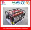 Het Zeer belangrijke Begin van de Generator van de Benzine van Elemax Sh2900dxe 2kw voor de Levering van de Macht