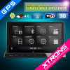 7 '' Android 4,0 Fine Screen 3G HD Detachable Double DIN Car PC