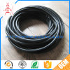 Customized Door & Window Frame Soft Rubber Seals Strips
