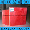 12mm 14mm 15mm 17mm 18mm Red Hardwood Plywood