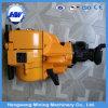 Felsen-Bohrgerät des Benzin-Yn27, Yn27c Benzin-Felsen-Bohrgerät, Benzin-Bohrgerät-Hammer
