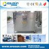 Agua potable Agua UV Esterilizador
