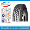 295/75r22.5reasonable Price e Excellent Servivetbr Truck Tire Tyre