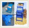 Vendas por atacado: Debulhadora do milho da capacidade elevada