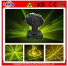 Luz laser de la Mover-Pista de la animación de Ilda