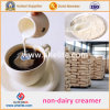 Creamer de calidad superior sin leche con precio competitivo