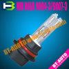 숨겨지은 비스무트 크세논 램프 또는 자동 숨겨지은 장비 (HB1-4/9004-4)