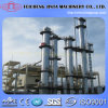 Distillatore dell'alcool della strumentazione di derivazione dell'alcool