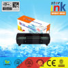 Toner compatible Cartridge para Lexmark 52D5H00 con Chip