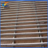 Canadá Standard Galvanized ou Powder Coated 358 Anti-Climb Fence