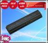 6 Zellen-Laptop-Batterie-Notizbuch-Batterie für HP-Pavillion DV2000 DV6000 Presario V3000 V6000 Hstnn-dB31 432306-001 4400mAh