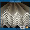Grad Q235 gleich/ungleicher Fluss-Stahl-Stab-Winkel auf Lager